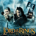 Lord of the rings - films