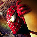 Spiderman 2 - films