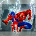 Spiderman - films